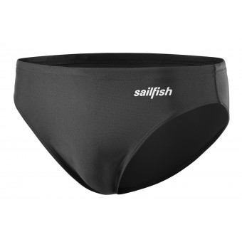 Swim Brief Classic