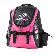 Transition Backpack Pink  (40 x 30 x 30 cm )