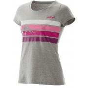 Womens T-shirt Stripes