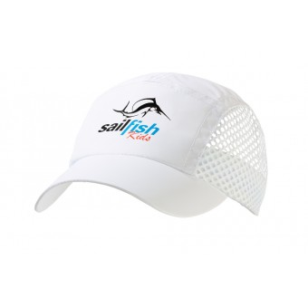 Kids Running Cap