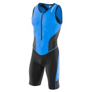Trisuit Comp women