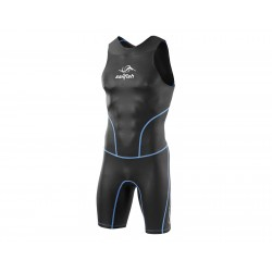 Speedsuit Rebel heren