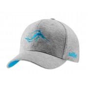 Lifestyle cap