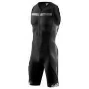 Trisuit Comp heren