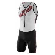 Trisuit Team heren