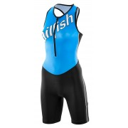 Trisuit Team dames