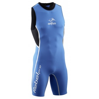 Swimskin Rebel PRO men
