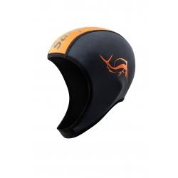 Neopreen Cap ( adjustable)