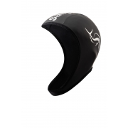 Neopreen Cap ( adjustable)