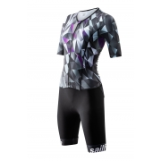 Aerosuit Comp Women Square