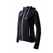 Lifestyle Technical Jacket women