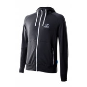 Lifestyle Technical Jacket men