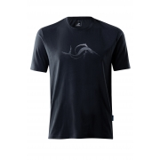 Lifestyle Tee men fish